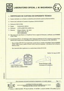 certificado_atex_web